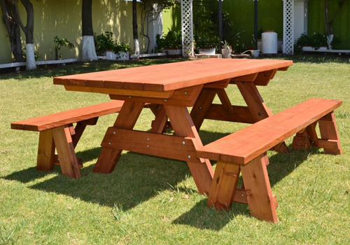 014faa4bdc They clearly stand out over the conventional designs and make an elegant  outdoor dining table.