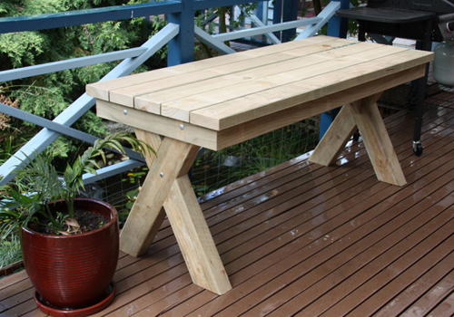 solid treated pine timber table and chairs rh kropf com au best stain for outdoor pine furniture best stain for outdoor pine furniture