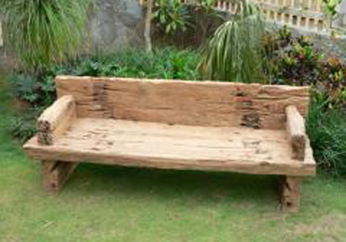 for the best deals on outdoor timber furniture Melbourne based TK tables offers a great range